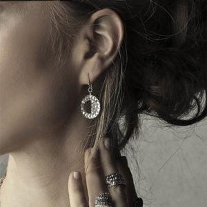 Smyckesdetaljer