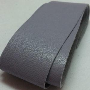 Lambskin: straps 20cm