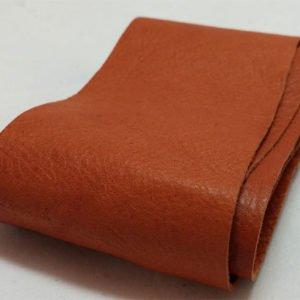 Reindeer leather: straps 20cm