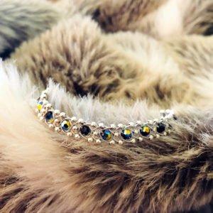 armband-saga-smycke-tenntråd-koppartråd-läder-slöjdmaterial
